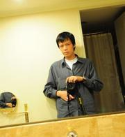 Imagen de kongfan